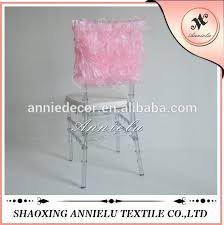 chiavari chair covers for weddings chiavari chair covers for