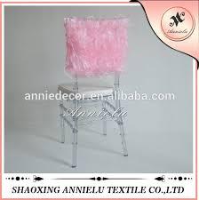 chiavari chair covers for weddings chiavari chair covers for