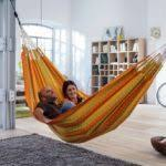 hammock image gallery of how to hang an indoor hammock throughout