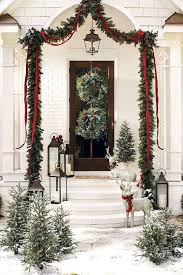 25 unique front doors ideas on front door