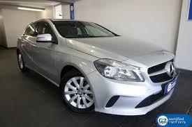 Cars In Port Elizabeth Mercedes Benz For Sale In Port Elizabeth Used Cars On