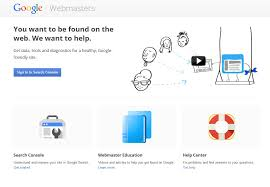 free webmaster tools for your website vn web group