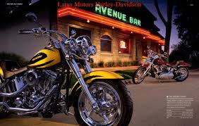 harley davidson lights accessories harley davidson softail parts and accessories catalog by harley