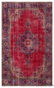 Antique Area Rug Where To Buy Vintage Area Rugs Boxwood Avenue