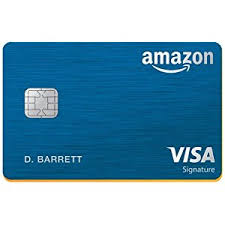 amazon black friday mp3 credit amazon com amazon rewards visa signature card credit card offers
