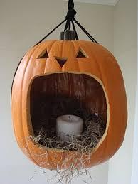 pumpkin decorations pumpkin decorations ted s