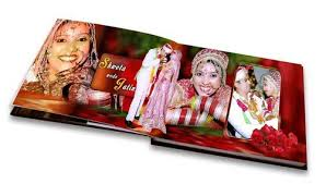 wedding albums printing wedding album printing marriage album printing services