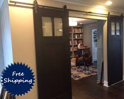 Barn Door Room Divider by How To Make A Barn Door Room Divider Barn And Patio Doors