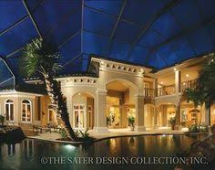 sater house plans mesmerizing sater house plans pictures best interior design