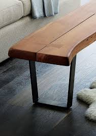 Thin Coffee Table Alluring Thin Coffee Table Best Ideas About Narrow Coffee Table On