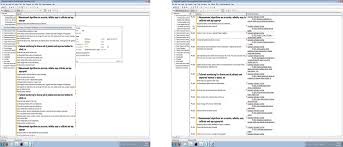Requirements Spreadsheet Template Doors And Testing How To Ensure Your Requirements Are Met