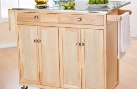 contemporary drop leaf kitchen island ikea tags drop leaf