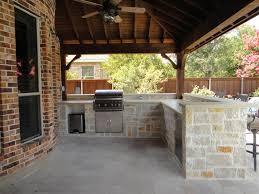 backyard kitchens backyard kitchens gallery backyard kitchens dallas custom