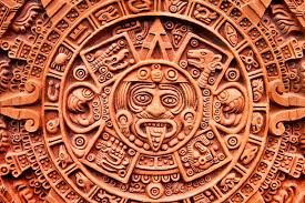royalty free aztec sun god pictures images and stock photos istock
