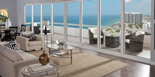 Pocket Patio Sliding Glass Doors Preferred Sliding Glass Door Sgd770 Winguard Aluminum Sliding