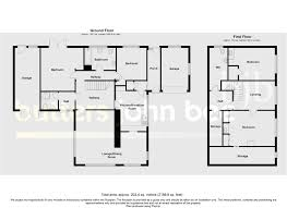 scintillating last man standing house floor plan photos best