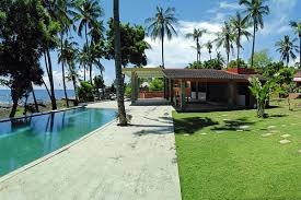 bali non diving packages bali travel packages bali tour dive inn bali infinity pool