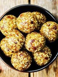 ayurvedische küche die besten 25 ayurvedische rezepte ideen auf naan
