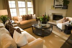 living room staging ideas tips for staging your home on a budget