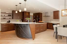 kitchen molding ideas contemporary crown molding ideas kitchen contemporary with open