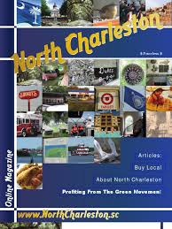 north charleston barter hotel and accommodation