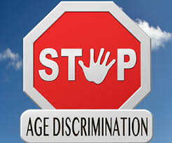 age discrimination in nursing allnurses