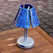 solar powered lantern lights solar powered ls lighting and ceiling fans