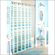 Bright Colored Curtains Bright Colored Shower Curtains Bright Colored Shower Curtains