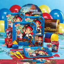 jake and the neverland party ideas jake and the neverland party favors birthday party ideas