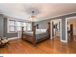 Rug Dr For Sale Gorgeous Overbrook Farms Tudor Lists For 765k Curbed Philly