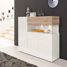Esszimmer Design Esszimmer Modern Weiss Design Ideen