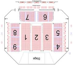 cardiff int arena seating 650 jpg