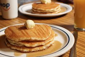 ihop halloween you can get pancakes from ihop for 59 cents dwym