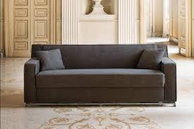 Inspire Q Beds by Sofa Bed Contemporary Fabric 2 Seater Larry By Alessandro