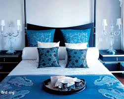 Modern Bedroom Design Ideas 2013 Guest Room One Two Beds Be My With Denise Bedrooom Ideas Idolza
