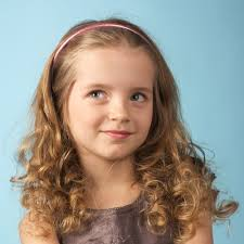 14 best back to cute cuts and styles for kids images on