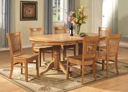9 Pieces Dining Room Sets Darby Home Co Rockdale 9 Piece Dining Set U0026 Reviews Wayfair