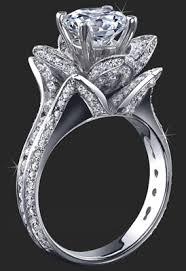 beautiful wedding ring beautiful wedding rings wedding promise