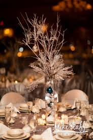 20 best christmas weddings images on pinterest marriage wedding