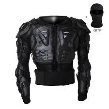 motocross riding gear online get cheap riding gear aliexpress com alibaba group