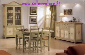 Divano Provenzale by Awesome Cucine Stile Provenzale Prezzi Gallery Ideas U0026 Design
