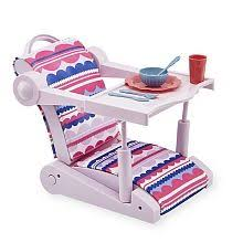 Baby Chair Toys R Us Best 25 Toys R Us Ideas On Pinterest Toys Christmas Gifts