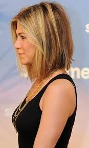 50 year old womans hair styles best 25 over 40 hairstyles ideas on pinterest hairstyles for