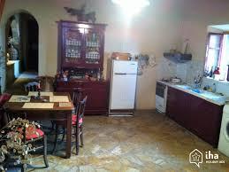 house for rent in ano korakiana iha 63306