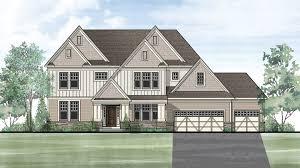 Modern Home Concepts Medina Ohio Medina Mn New Homes For Sale Reserve At Medina