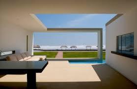 interior design magazine modern home floor plans contemporary