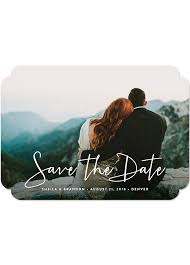 Save The Date Save The Date Etiquette Tips