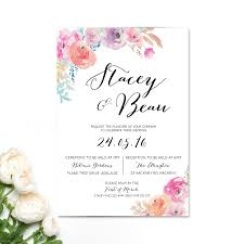 wedding invitations adelaide invitations paper halo