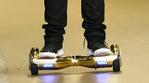 why are hoverboards so popular quartz