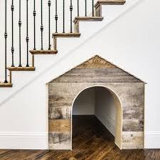 house stairs 25 best steps and stairs images on pinterest home ideas future